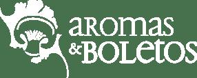 Aromas & Boletos-Cogumelos, Produtos e Serviços